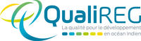 logo-QualiREG+baselineL