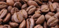 Café et cacao