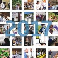 2017 : le bilan en images