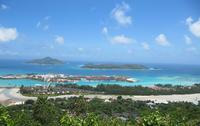 Les Seychelles accueilleront le 11ème Forum économique des îles de l'Océan Indien