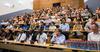 Premières journées scientifiques autour de la Spectrométrie Proche Infrarouge dans l'océan Indien