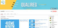 QualiREG lance sa chaîne Youtube !