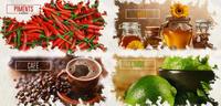 Reportage : Les filières agronomiques de l'île Rodrigues, des produits d'exception au coeur de l'océan Indien