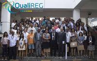 Rétrospective sur les 6èmes Rencontres de l'Agroalimentaire en océan Indien à Maurice
