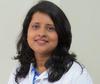 Une doctorante mauricienne du groupe « Biopharmaceutique » du CBBR à l'honneur
