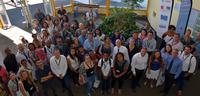 Les 5èmes Rencontres de l'Agroalimentaire QualiREG 2016