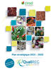 Plan stratégique QualiREG 2015 - 2020