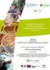 Rapport : Identification des opportunités d'association de produits agroalimentaires emblématiques de l'océan Indien.